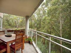 465/80 John Whiteway Dr, Gosford, NSW 2250