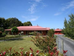 308 Parkers Ford Road, Port Sorell, Tas 7307