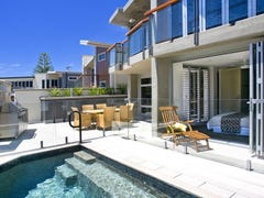 1/12 Belmore Terrace, Sunshine Beach, Qld 4567