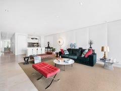 2/159 Victoria Road, Bellevue Hill, NSW 2023