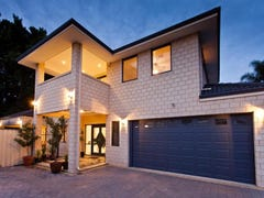 b,22 Henry Street, East Cannington, WA 6107