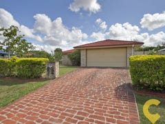 2 Sutherland Crescent, Morayfield, Qld 4506