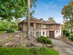 1 Cudgee Crescent, Mount Kembla, NSW 2526