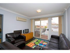 36/9 East Terrace, Adelaide, SA 5000