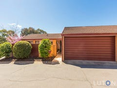 1/22 Namatjira Drive, Weston, ACT 2611