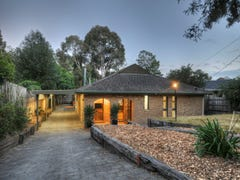 72 GRACEDALE AVENUE, Ringwood East, Vic 3135