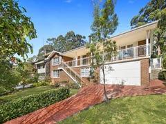 49 Saiala Road, East Killara, NSW 2071