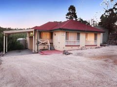 175 Bulla Road (Greenvale/Bulla), Greenvale, Vic 3059