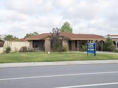 6 Kingfisher Ave, Ballajura, WA 6066