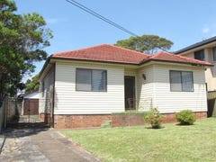 143 Rodd, Sefton, NSW 2162