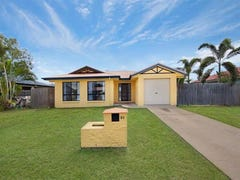 51 Gower Street, Kelso, Qld 4815