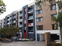 Unit 23/16-24 Oxford Street, Blacktown, NSW 2148