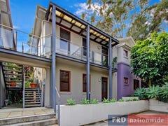 7/136 Morshead Drive, Hurstville Grove, NSW 2220
