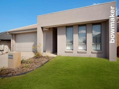 8 Dunes Crescent, North Lakes, Qld 4509