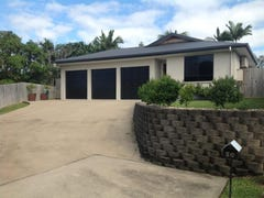20 Shanks Street, Bucasia, Qld 4750