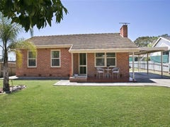 58 Balmoral Avenue, North Brighton, SA 5048