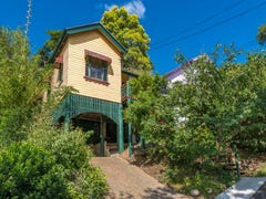 5 Cross Street, Red Hill, Qld 4059