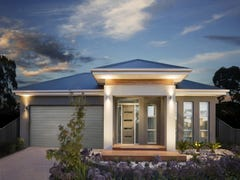 Lot 351 Federal Drive, Wyndham Vale, Vic 3024