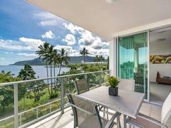 20403/99 Esplanade, Cairns City, Qld 4870