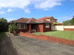 183 Davies Road, Padstow, NSW 2211