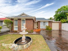 12 Coolibah Place, Keysborough, Vic 3173