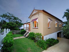 53 Agnes Street, Auchenflower, Qld 4066