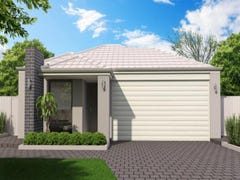 Lot 211 -  Doryanthes Avenue, Piara Waters