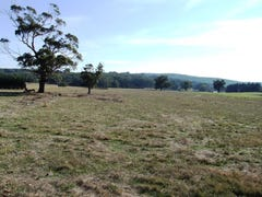 Lot 1, Ballan-Mount Egerton Road, Mount Egerton, Vic 3352