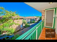 7/101-103 Whiting Street, Labrador, Qld 4215