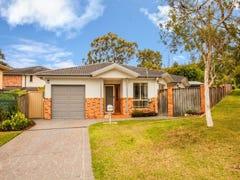 2A Otago Road, Yowie Bay, NSW 2228
