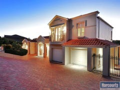 32 Ironbark Avenue, Flagstaff Hill, SA 5159