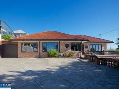299 Huntriss Road, Woodlands, WA 6018