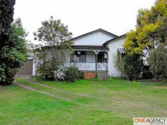 119 Smith Street, Kempsey, NSW 2440