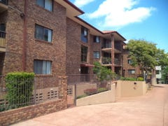 3/146 High Street, Southport, Qld 4215