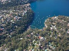 13 Ellesmere Road, Gymea Bay, NSW 2227