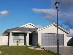 10 Axton Close, George Town, Tas 7253