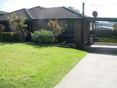 36 Cherry Tree Close, Moss Vale, NSW 2577