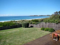 113 The Marina, Culburra Beach, NSW 2540