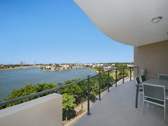 20/3046 Quay Drive South, Carrara, Qld 4211