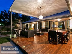 2 Carrick Place, Ferny Grove, Qld 4055