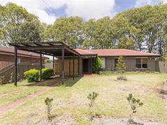 24 Bagot St, Centenary Heights, Qld 4350