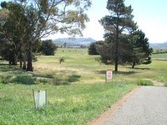 Lot 39, 324 Tea Tree Road, Brighton, Tas 7030