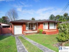 22 Geraldine Avenue, Baulkham Hills, NSW 2153