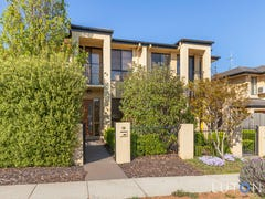 58 Mary Gillespie Avenue, Gungahlin, ACT 2912