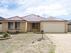 7 Langston Close, Port Kennedy, WA 6172