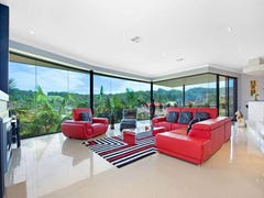 17 Sainsbury Close, Terrigal, NSW 2260