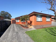 14 Montrose Street, Oakleigh South, Vic 3167
