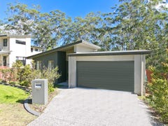 88 Helicia Circuit, Mount Cotton, Qld 4165