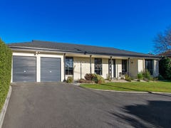 240 Penquite Road, Norwood, Tas 7250