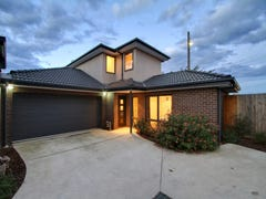 Unit 8, 8 KARINGAL STREET, Croydon North, Vic 3136